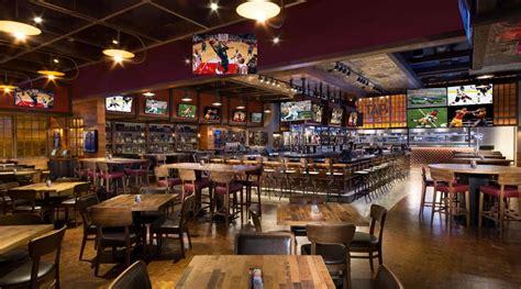 bar cuisine but where to sports in las vegas las vegas blogs