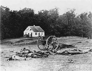 Preservation Maryland | The Aftermath of Antietam