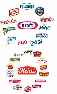 Buffett Stocks In Focus: Kraft Heinz Foods Co (HNZ)