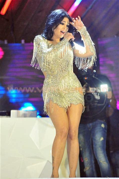 Haifa Wehbe هيفاء وهبي