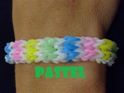 1000 images about tuto bracelet 233 lastique fran 231 ais on
