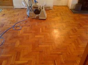 pitch pine parquet wood block flooringrenovated in With parquet pitchpin