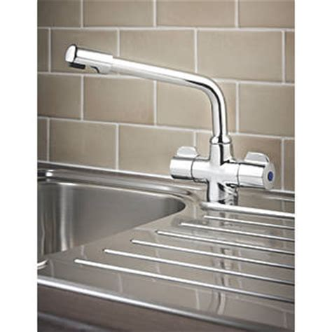 Screwfix Taps by Screwfix Direct Catalogue Bathroom Sinks Taps From