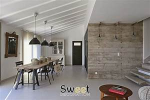 maison moderne decoration With photo maison contemporaine interieur
