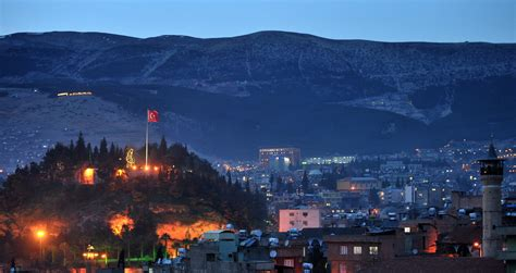 möbel böhm hemmingen kahramanmaraş kahramanmaraş b 252 y 252 kşehir belediyesi