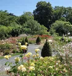 Jardin Botanique De Lyon : jardin botanique de lyon lyon journ es du patrimoine 2018 ~ Farleysfitness.com Idées de Décoration