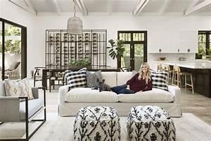 Christina, Anstead, Of, Hgtv, Debuts, New, Christina, Home