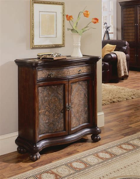 seas copper panel hall chest chests