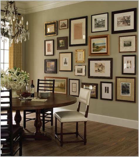 country dining room ideas key interiors by shinay english country dining room design ideas