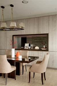 dining, room, design, ideas, , how, to, get, a, modern, classic, look