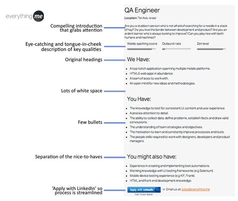 Detailed Description Template by Detailed Description Template Templates Station