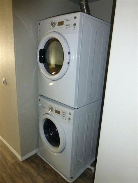 kitchen caddy ikea apartment size washer and dryer combo share compact