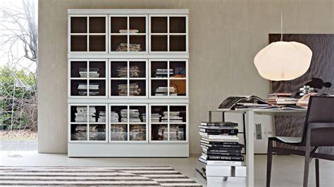 librerie a pavia scaffali e librerie libreria piroscafo da molteni c