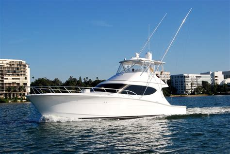 Mail Boat Shipping Fort Lauderdale by 2013 Hatteras Gt54 Power Boat For Sale Www Yachtworld