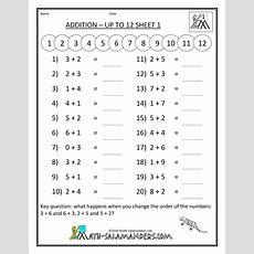 First Grade Worksheets Part 1 Worksheet Mogenk Paper Works