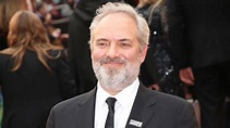 Sam Mendes to Direct World War I Pic '1917' – Variety