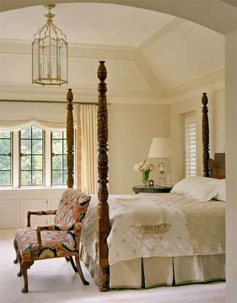 Decorating Ideas Beautiful Neutral Bedrooms by 17 Best Images About Painting Coved Ceilings On