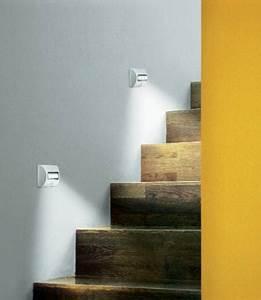 Osram Led Bewegungsmelder : nachtlicht mit bewegungsmelder rechteckig led wei osram nightlux 4008321376596 wei kaufen ~ Orissabook.com Haus und Dekorationen