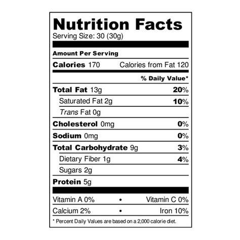 organic raw cashews macaw foods