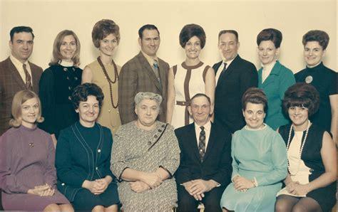 henry  celina wirtz schmidt family schmidt family