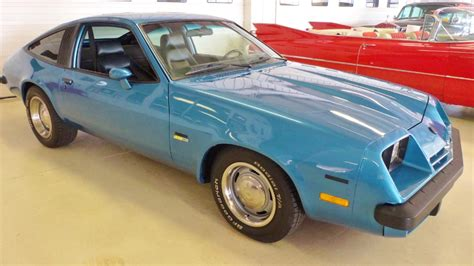 car repair manuals online free 1975 chevrolet monza on board diagnostic system 1975 chevrolet monza 2 2 2 2 stock 138236 for sale near columbus oh oh chevrolet dealer