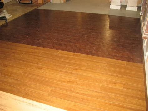 Hardwood And Laminate Flooring Buying Secrets Revealed