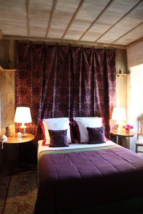 chambre aubergine 17 meilleures idées à propos de chambre aubergine sur