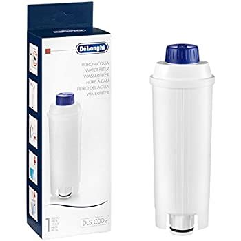 Get great deals on ebay! Amazon.com: DeLonghi EcoDeCalk Natural Descaler for Coffee Machines, 16.90 oz: Coffee Machine ...