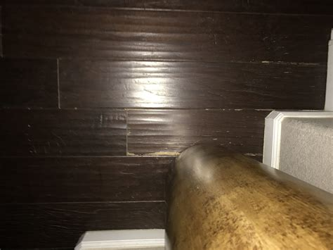 mohawk hardwood flooring reviews top 503 reviews and complaints about mohawk flooring