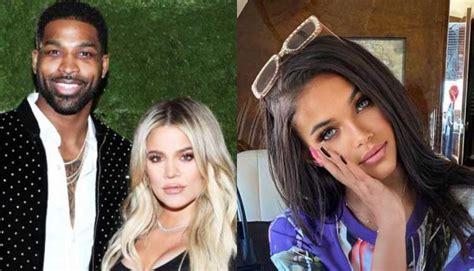 Khloe Kardashian seeks answers to Tristan Thompson ...
