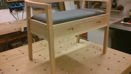 gallery page    finewoodworking
