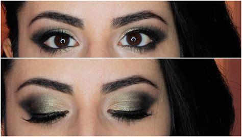 caf si鑒e social maquillaje de ojos maquillaje de noche tutoriales de maquillaje para noche de labios y ojos 20 tutoriales de maquillaje de noche que te