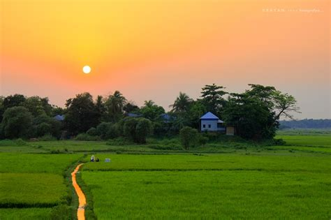 beautiful bangladesh flickr e x p l o r e front page flickr
