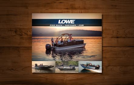 Lowe Boats Catalog by Wiring Diagram For 1997 Lowe Roughneck 1960 Center Console