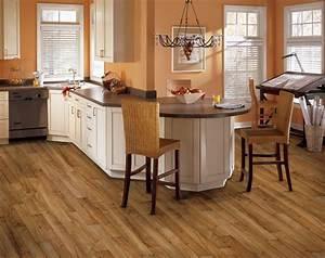 Bodenbelag Wohnzimmer Fußbodenheizung : bodenbelag f r k che 6 ideen f r unterschiedliche materialien ~ Bigdaddyawards.com Haus und Dekorationen