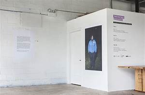 MFA THESIS EXHIBITION   And and and: Part II   UChicago ...