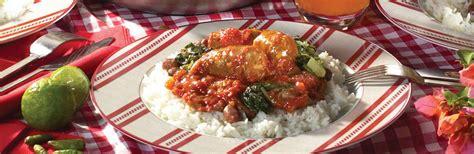 recette cuisine creole reunion recettes cr 233 oles r 233 unionnaises 206 le de la r 233 union tourisme