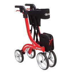 design rollator drive nitro rollator four wheel rollators xsmedical