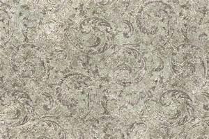 Tapeten Leicht Entfernen Hausmittel : alte tapeten entfernen tapeten entfernen so wird es einfach alte tapeten entfernen in 4 ~ Buech-reservation.com Haus und Dekorationen