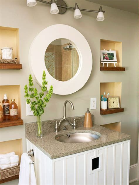 bathroom decorating design ideas   neutral color