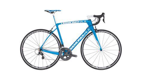 Vitesse Bike Shop by Verrazano Bicycle Shop Back Raleigh Road Bikes