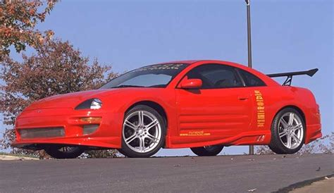 2003 Mitsubishi Eclipse Kit by 3dtuning Of Mitsubishi Eclipse Coupe 2003 3dtuning