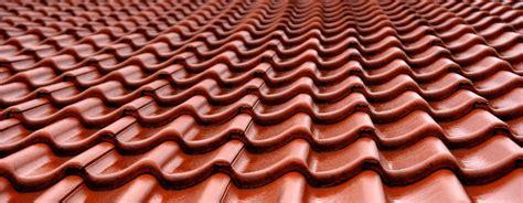 dachziegel dachneigung 10 dachziegel 7 grad dachneigung welche dachziegel soll ich f r die eindeckung meines daches