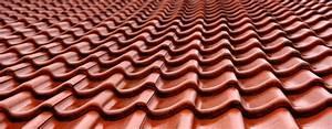 Braas Ziegel Preise : beton dachziegel preis mischungsverh ltnis zement ~ Michelbontemps.com Haus und Dekorationen