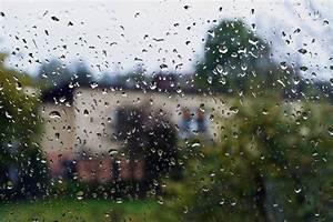 Grillen Im Regen : grillen bei regen meatwoch ~ Frokenaadalensverden.com Haus und Dekorationen