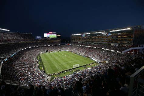 highlights  copa america centenario argentina