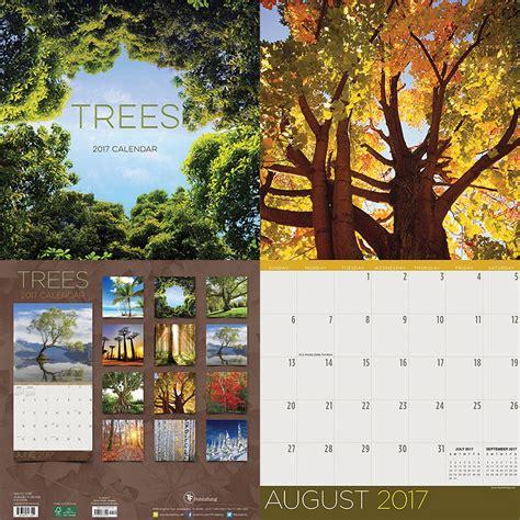 year  wall desk calendar designs