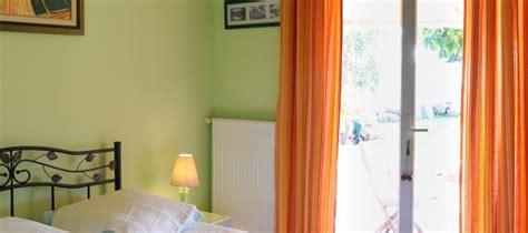 chambres d hotes 05 les chambres caleche la combe mouïs