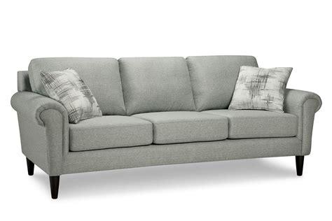 Cozy Living Furniture