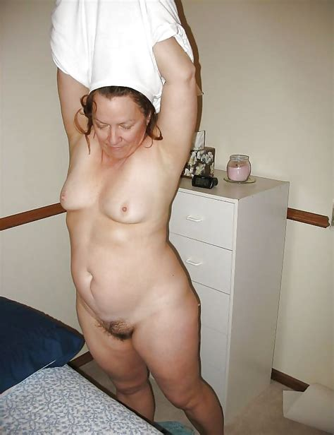 Matures And Grannys I Would Love To Fuck 60 Pics Xhamster